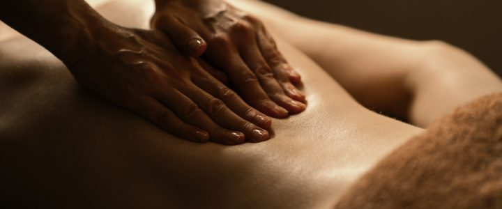 massageolie kopen
